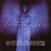 Lit from Within von Various Artists
