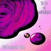 Yo Yo at Midnight by Suzannah Bee