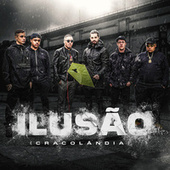 Ilusão (Cracolândia) by Mc Hariel