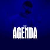 THE AGENDA by Er-D