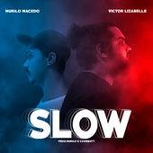 Slow de Victor Lizabelle
