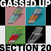 Section 20 by Gassed Up