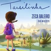 Tarsilinha by Zeca Baleiro