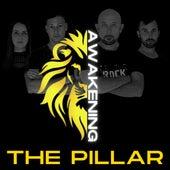 Awakening de Pillar