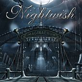 Imaginaerum by Nightwish