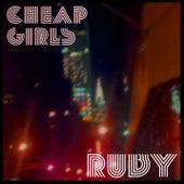 Ruby by Cheap Girls