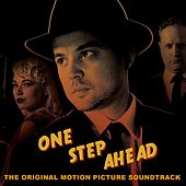 One Step Ahead, The Original Motion Picture Soundtrack by Thomas Prislac