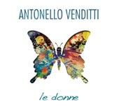 Le Donne von Antonello Venditti
