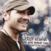 One More Drinkin' Song (Mistletoe Mix) by Jerrod Niemann
