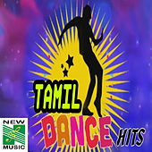 Tamil Dance Hits by Various Artists