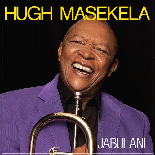 Jabulani by Hugh Masekela