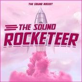 The Sound Rocketeer de The Sound Rocket