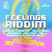 Feelings Riddim de Various Artists