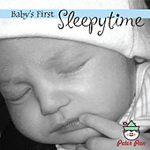 Baby's First Sleepytime (feat. Twin Sisters) von Hal Wright