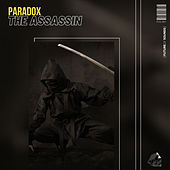The Assassin by Paradox
