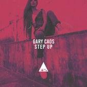 Step Up de Gary Caos