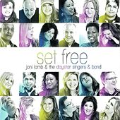 Set Free de Daystar