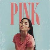 Pink de Anna Akana