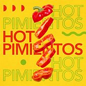 Hot Pimientos de Various Artists