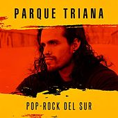 Parque Triana: Pop-Rock del sur by Various Artists