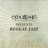 Cousins Records Presents Reggae Jazz de Various Artists