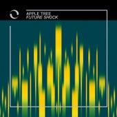 Future Shock de Appletree