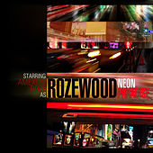 Neon Paradise by Rozewood
