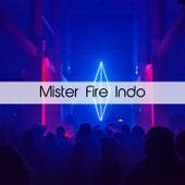 Mister Fire Indo von Zarbano