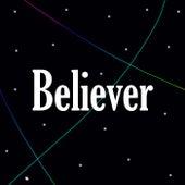 Believer de Ezigo