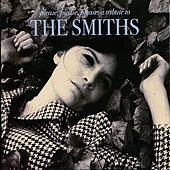Please, Please, Please: A Tribute to The Smiths von Various Artists