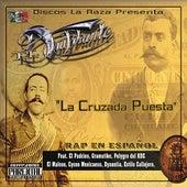 La Cruzada Puesta by Various Artists
