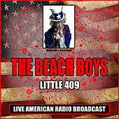 Little 409 (Live) de The Beach Boys