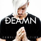 Save Me (Complete Edition) von Deamn