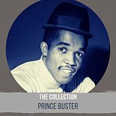 The Collection - Prince Buster de Prince Buster