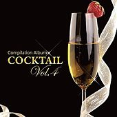 Cocktail-Vol.4- by Various Artists
