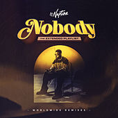 Nobody: The Extended Playlist (Worldwide Remixes) by DJ Neptune
