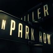 Park Row de Zoe Chill