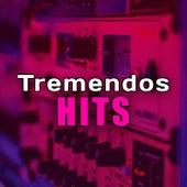 Tremendos Hits de Various Artists