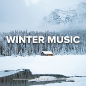 Winter Music fra Various Artists