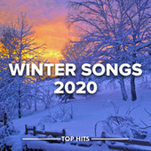Winter Songs 2020 fra Various Artists