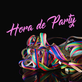 Hora de PARTY von Various Artists