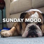 Sunday Mood von Various Artists