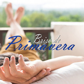 Brisa de Primavera by Various Artists