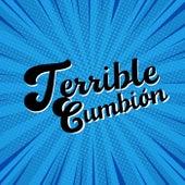 Terrible Cumbión by Various Artists