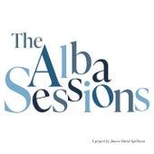 The Alba Sessions (Original Motion Picture Soundtrack) de Filippo Cosentino