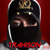 Trahison by Ad
