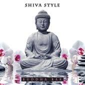 Shiva Style de Buddha-Bar