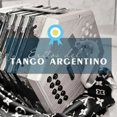 Éxitos del Tango Argentino by Various Artists