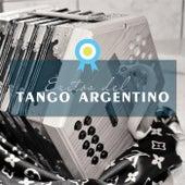Éxitos del Tango Argentino de Various Artists