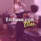 En Casa Con Ellas von Various Artists